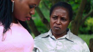 EPISODE 1 NDOOBA (UNTOLD SUFFERING) (NEW UGANDAN LATEST MOVIES 2020)