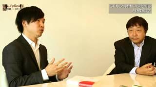 出口汪オフィシャルサイトはこちら→http://www.deguchi-hiroshi.com/