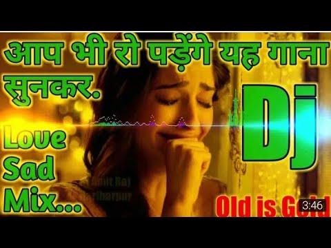 pawan singh new dj song with dailog#Bhojpuri dj song#bhojpuri sad song#payar me nayakhi gori