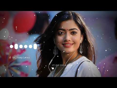 mobile-ringtone-(only-music-tone)new-hindi-best-ringtone-2020//new-music-ringtone-2020||d-b-ringtone