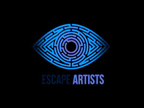 DLV: Columbia, Escape Artists, Marvel and Nickelodeon Goes USA