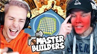 Sascha rastet KOMPLETT wegen Minecraft aus!