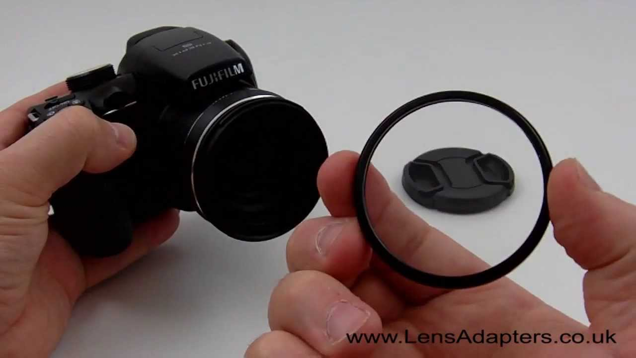 Apr 7, 2014. Купить фотоаппарат fujifilm finepix sl1000 вы можете, оформив заказ у нас на сайте http://allo. Ua/ru/products/photocameras/fujifilm-finepix-sl1000-black. Html.