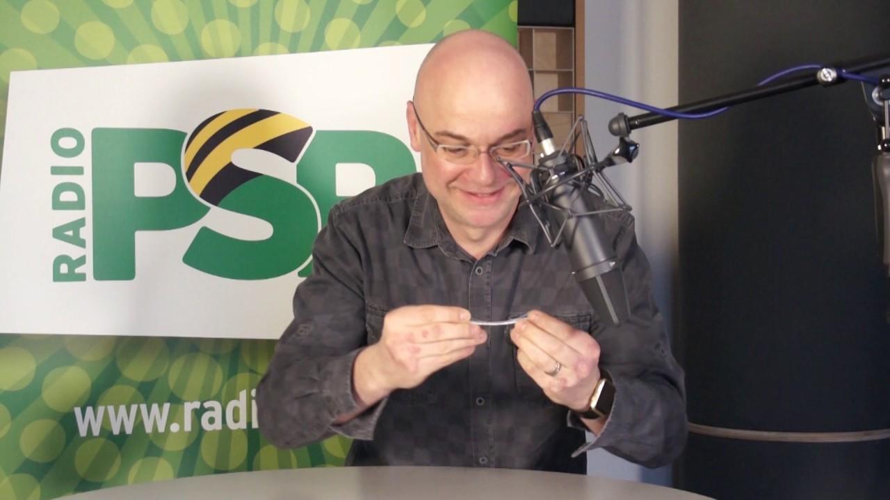 Radio psr gewinnspiel geheimnisvolle geräusch