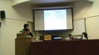 Марков А.В. Эволюция человека: события 2011 года