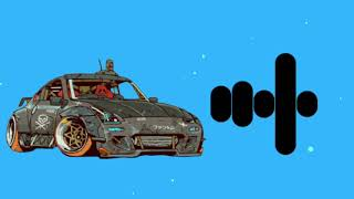 get low remix ringtone /download link 👇👇 /get low fast and furious 7 remix ringtone