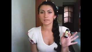 100% избавление от черных точек  и прыщей # Irinka Pirinka(Аргановое масло 100% http://soapberry.ru/index.php?refid=19 Код на скидку -5 долларов iHerb: DKF221 Моя группа вконтакте http://vk.com/club555886..., 2012-09-27T07:16:50.000Z)