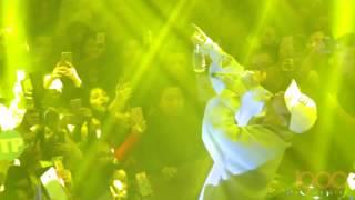 Lạc Trôi - Sơn Tùng MTP Live at 1900 LE THÉÂTRE