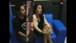 HEBOH!!! Anggita Sari Ditangkap Polisi Terkait Kasus Prostitusi Online - Showbiz Close Up 07/09