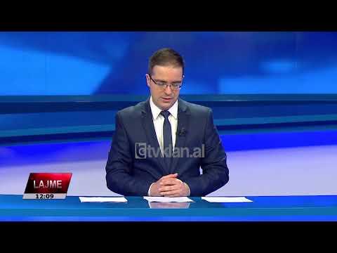 Edicioni i Lajmeve Tv Klan 21 Gusht 2018, ora 12:00