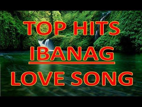 Top Hits Ibanag Love Song