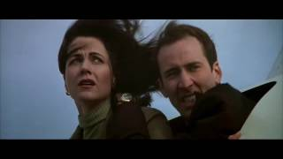 Без лица (1997) трейлер