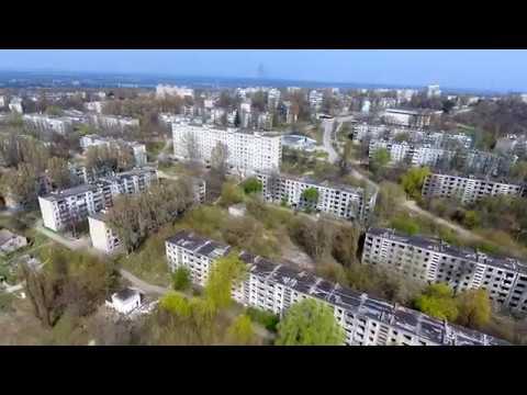 - Карта Киева онлайн