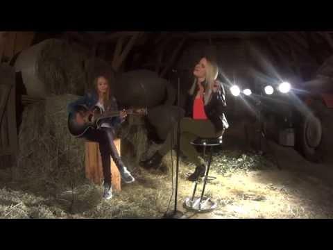 Run - Nicole Scherzinger (Acoustic Cover)
