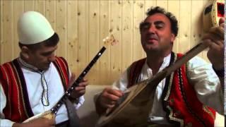 Memet Petrovci e isuf Rashiti - Ugurolla dy Djemt eri