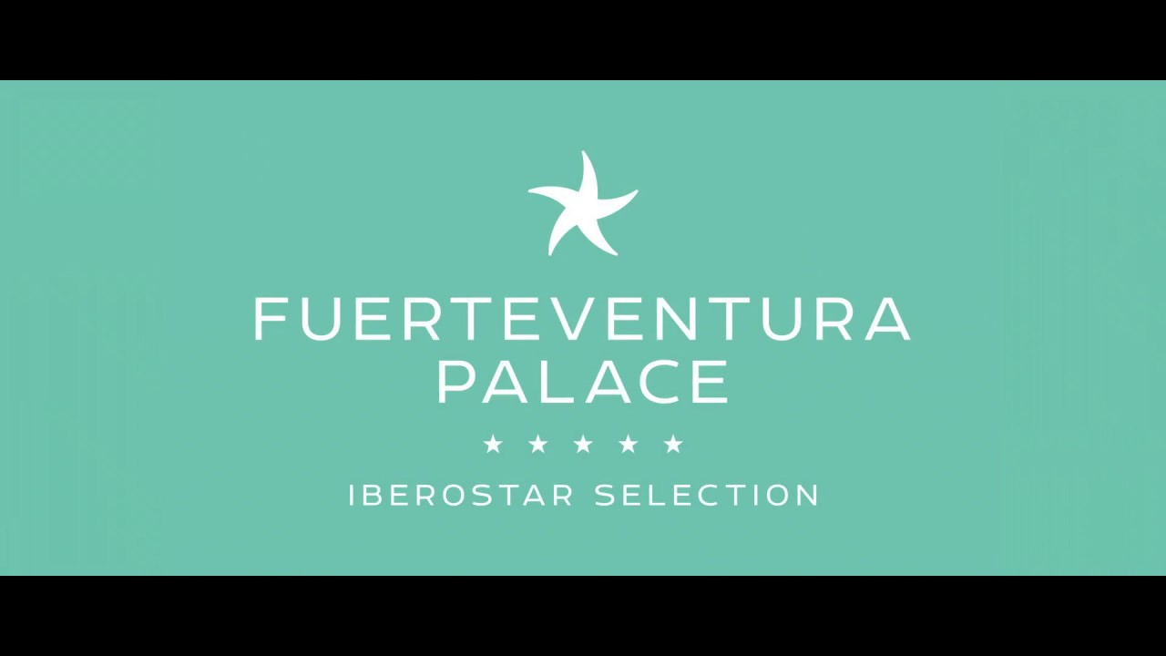 Iberostar Fuerteventura Palace | Hotels & Resorts