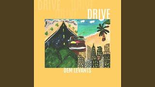 Baixar Drive