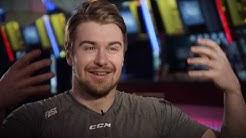 142 minuuttia, 9 sekuntia | KHL:n ennätysottelu hapottaa yhä Jokereiden pelaajia