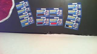 12 fortnite walmart exculsive sprays give away!!!!!!