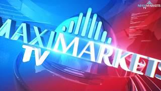 Форекс прогноз валют на неделю 26.11.2017 MaxiMarketsTV (евро EUR, доллар USD, фунт GBP)