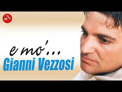 Gianni Vezzosi - Non saprai mai