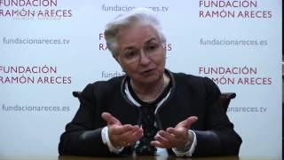 Entrevista a Pilar Luna -