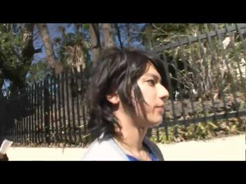 HOMME 12 - Yamada Yuuki.flv