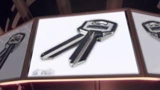 видео В чем секрет популярности Фиат Добло?