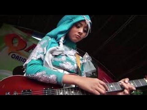 Lungiting Asmoro - Dwi Krisna - Qasima Live Show