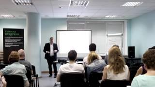 видео Подготовка документов для открытия кальянной