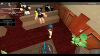 A Sad Roblox Funeral: My Best Friends Funeral