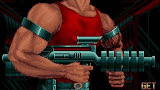 TAS Duke Nukem II PC in 06:27 by slamo