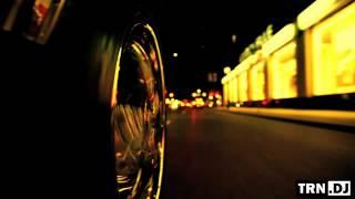 [DJ RN SR] Stereo Love Edward Maya [130]