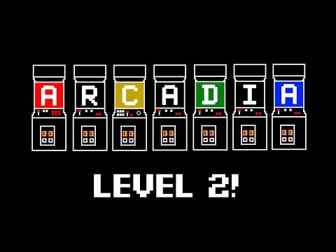 WWE 2K16 | Arcadia | Part 2