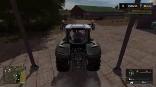 "[""Ls17"", ""Landwirtschafts Simulator 17"", ""Trecker"", ""Ls 15"", ""farming simulator 17"", ""farming simulat"", ""farming simulator 2017"", ""farming simulator"", ""farm simulator"", ""farming simulator 17 ps4"", ""farming simulator 2017 xbox 360"", ""farming simulator 2017"