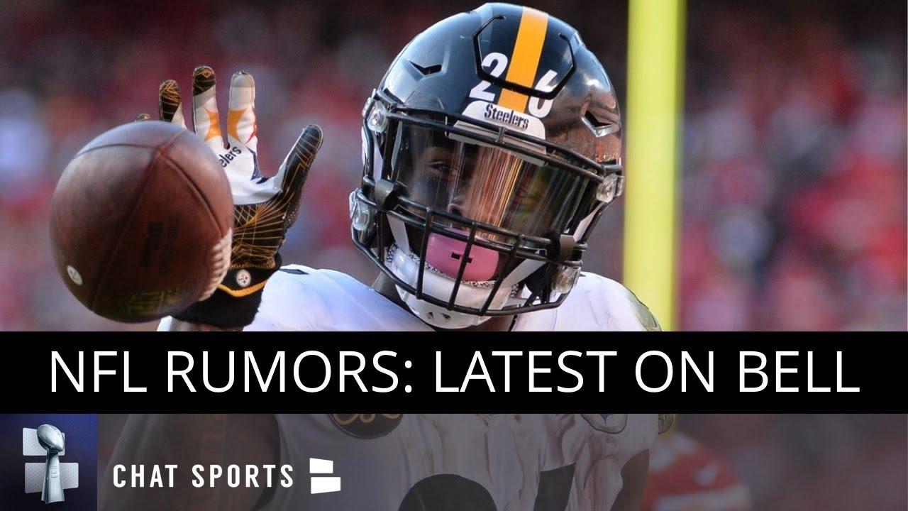1b3204ffb NFL Rumors  Amari Cooper Trade
