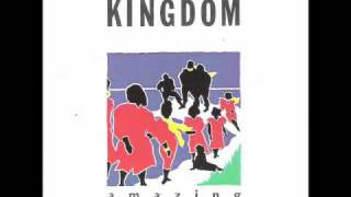 Kingdom-Kings Kids