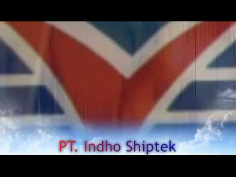 Shipbuilding Sabuk Nusantara 2000 GT. PT. Steadfast Marine, Kalimantan Barat