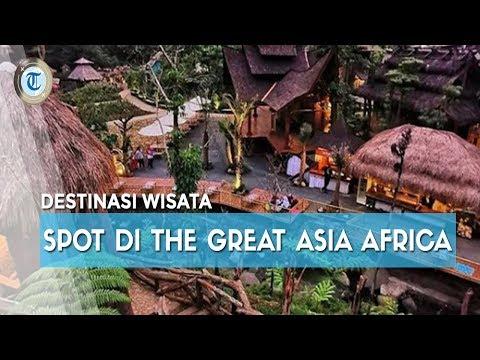 8-spot-foto-kece-the-great-asia-africa,-tempat-wisata-di-lembang-bandung-yang-baru