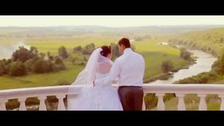 Видеосъемка на свадьбу - видеооператор в орле видеограф