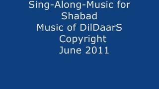Sing-Along-Music , Aukhi Gharhi Na Dekhan Deyi -Gurbani shabad -Devotional song -K1