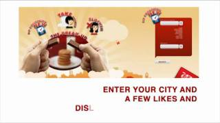 Digital Kit Kat Campaign - Video.mov