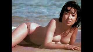 Keiko Takeshita (竹下景子Takeshita Keiko; born on September 15, 195...