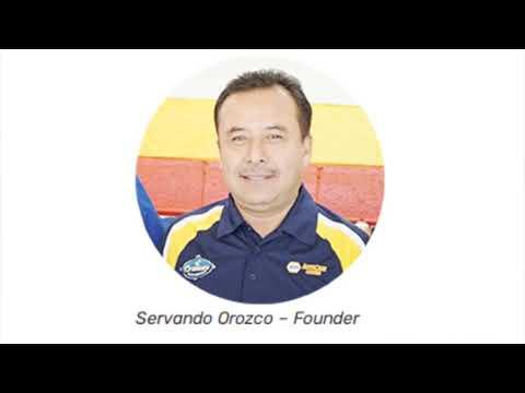 Orozco's Auto Service : Transmission Repair Fullerton