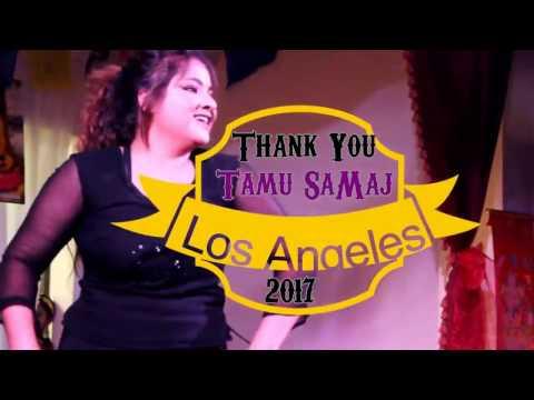 Sonam Loshar 2017 @Los Angeles