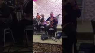 Jadid ait laman 2018 إسنتاك ماف أوضنغ الخاطر