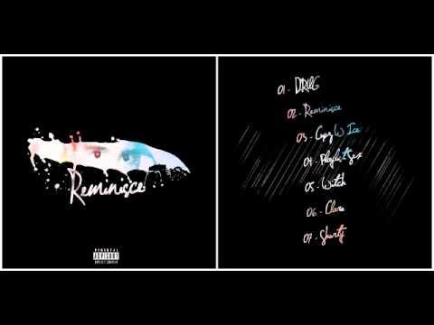 04. Playlist Sex - Episteme (Eleuce Music) | #Reminisce