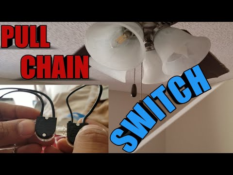 replacing-a-broken-pull-chain-ceiling-fan-light-switch-....under-$3-!!!!