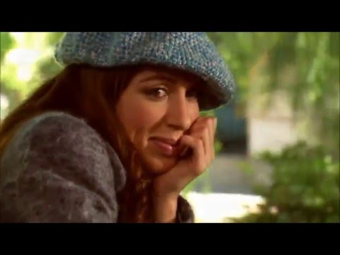 736b1f2e78 Floricienta - Mi Vestido Azul - YouTube