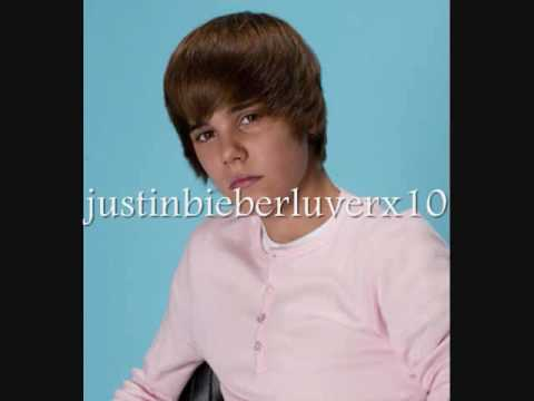 Justin Biebers Latest Song Baby. - YouTube